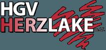 HGV Herzlake